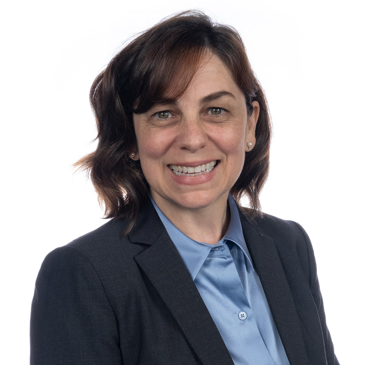 Sabrina Dobbins