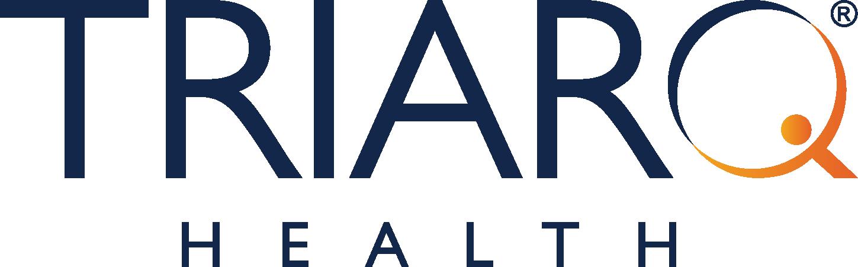 TRIARQ Health